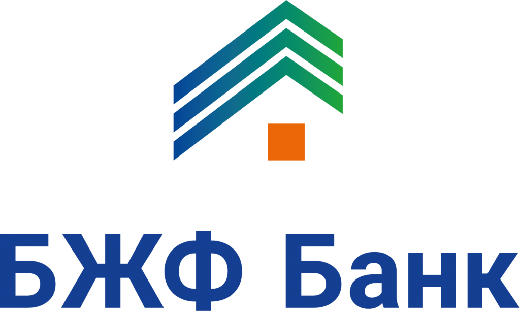 BJF_bank_logos&colors_4-09.png
