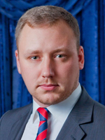 vinidiktov_nikolay_aleksandrovich-150-200.jpg